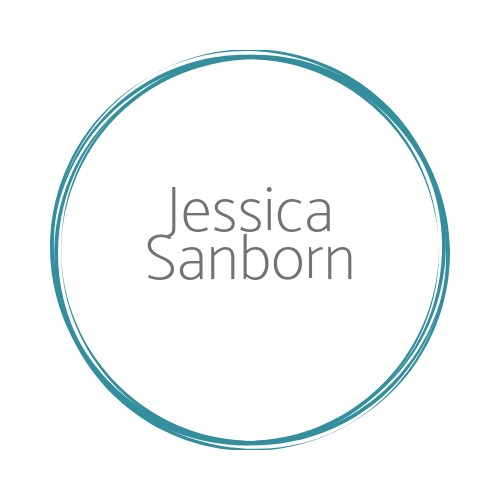 Jessica Sanborn